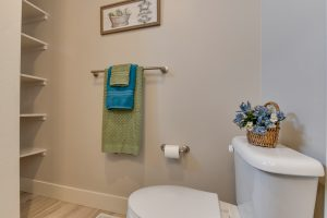 Guest Bath 1-1