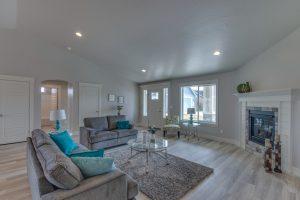 Livingroom 1-1